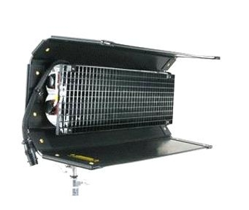 Filmgear_LED_Flo-Box_2b2f_1