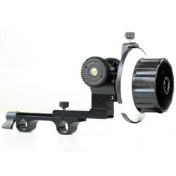 PROAIM-V2-Camera-Follow-Focus-Bluebox