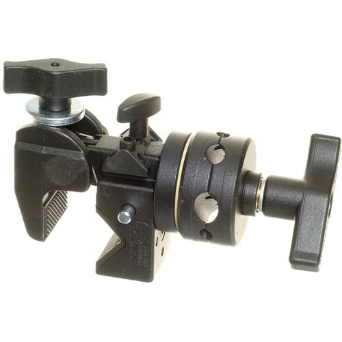avenger-d230-super-clamp-grip-head-black-d230-b-h-photo-video-65306
