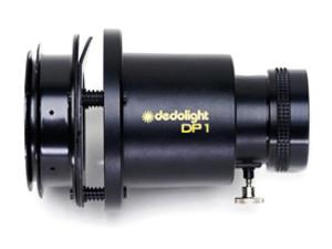 dedodp1