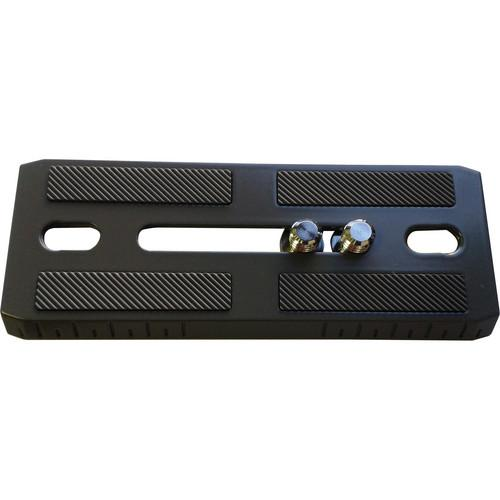libec-slide-plate-for-h70-and-h85-fluid-heads-h70-ii-2-b-h-photo-249253