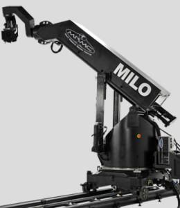 milo-overview-1 (1)