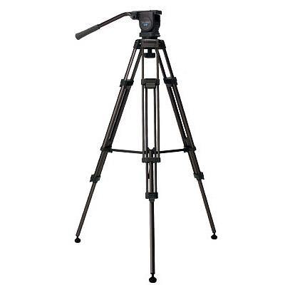 tripod-v-libec-th-950dv-shtativ-alyuminievyy-3-zv-dlya-dv-kamer